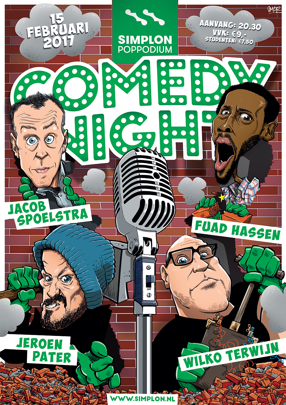 Comedy_Night_FEB2017_A2.indd